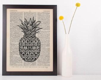 Alternative Prints