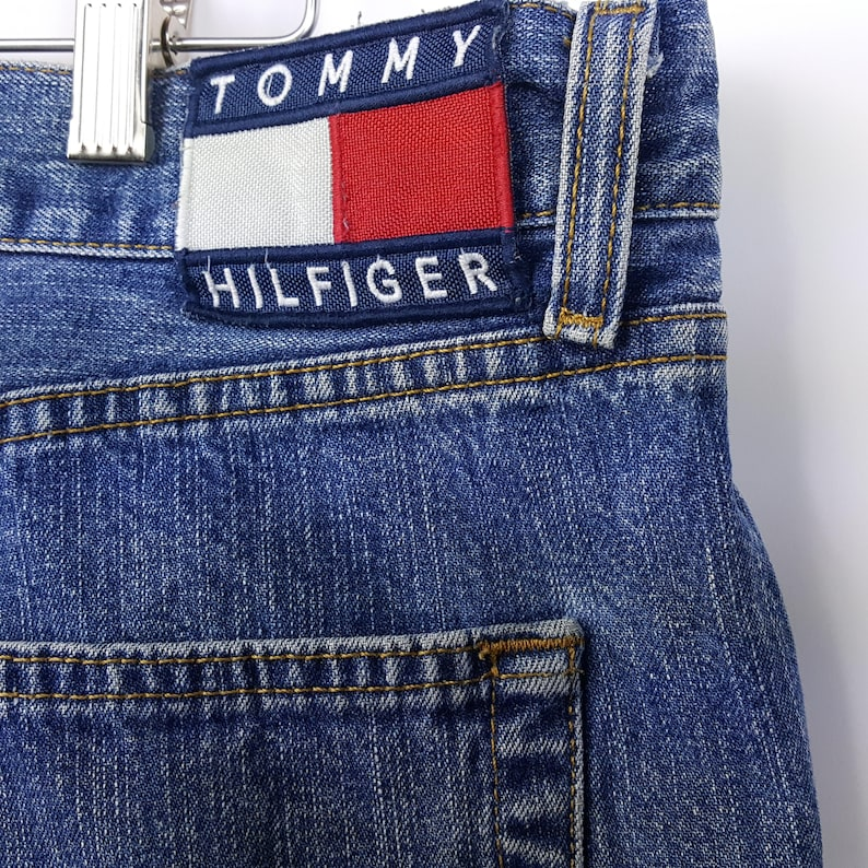 94 Best Tommy hilfiger outfit images in 2019 | Tommy