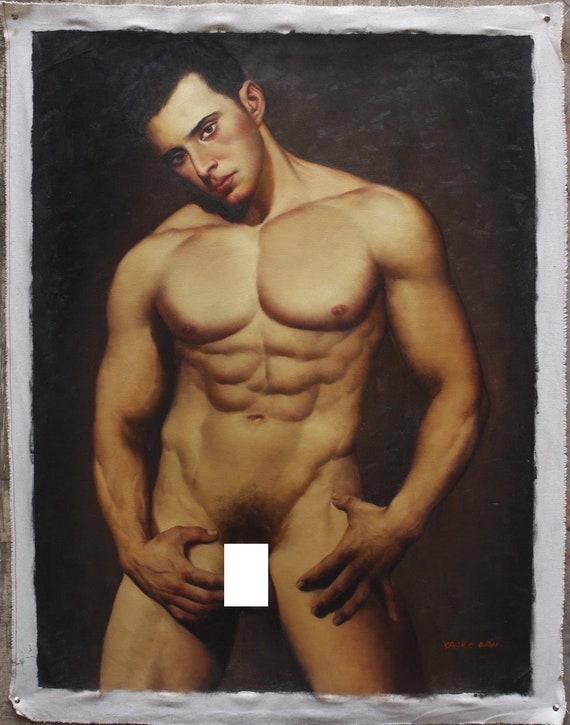 gaymale