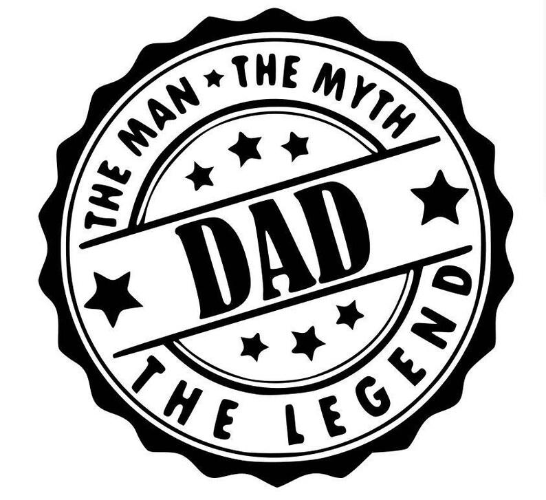 Cad Symbol Legend