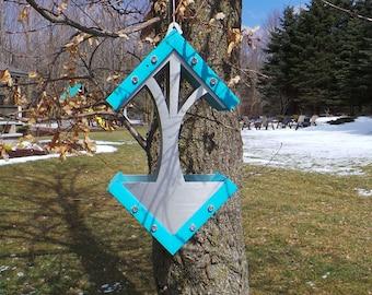 Bird Feeder Kit - Tree