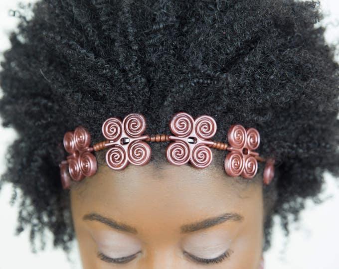 SALE ! Joyfulheads Strength  headband 50% OFF Reg price 14.00