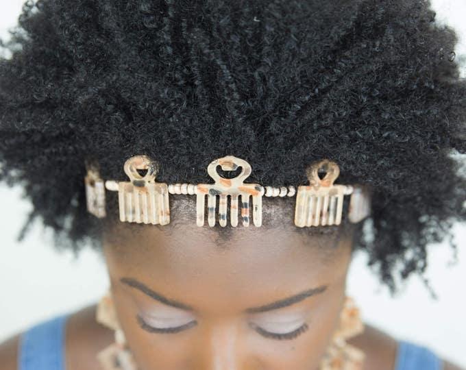SALE ! Duafe Headband 50% OFF Reg price 14.00