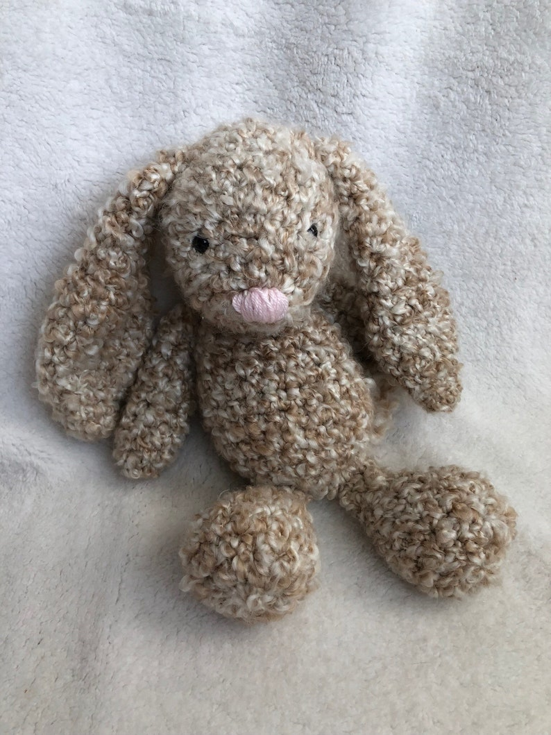 FlopsyFloppy Eared BunnyBunny RabbitRabbitEaster