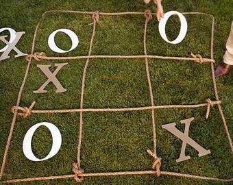 wedding lawns games, giant lawn games, wedding games guest, lawn game, lawn games, lawn tic tac toe, yard tic tac toe, giant tic tac toe