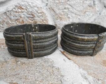 old bracelet rom