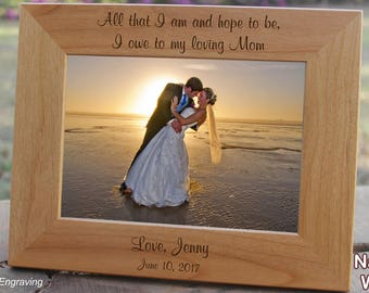Best Personalized Wedding Gifts For Parents Products On Wanelo