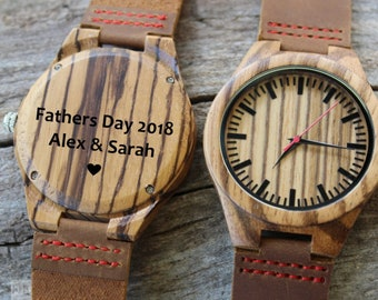 Fathers Day Gift from Daughter, Dad Gift from Son, Gift from Baby, 1st Fathers Day Gift for Dad Gift from Wife, Gift from Kids