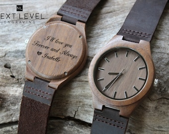 Personalized Christmas Gift for Men Dating Anniversary Gift for Him Unique Long Distance Relationship Gift for Boyfriend Gifts for Men