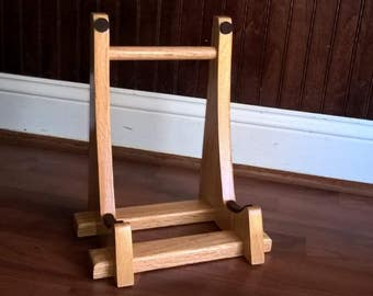 Guitar Stand for Single Electric Guitar