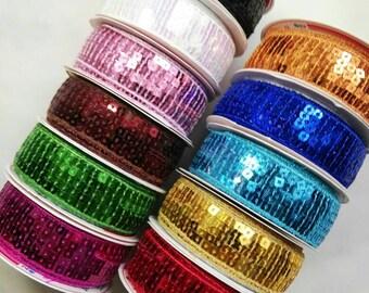Boy Man Woman Craftwork 18k Yellow Gold 925 Sterling Silver Wire Hematite Bracelet Handmade, Bracelet Bride Jewel Girl Stones