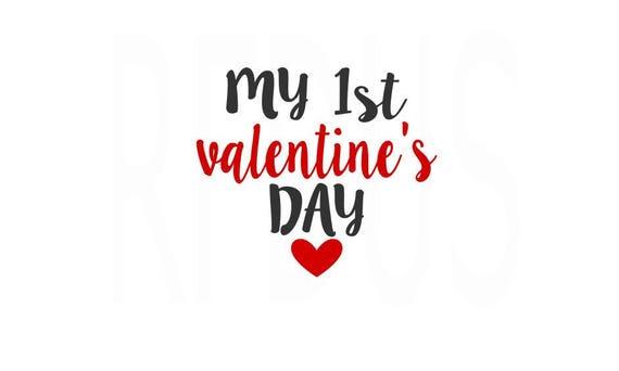 My 40st Valentine's Day SVG Be Mine Svg Valentines Day Etsy Cool Quote Valentine Day