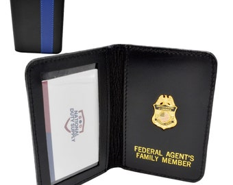 Detective Set In Original Box Vintage Fingerprinting Toy Junior Federal Agent Finger Print Outfit Transogram Co NY