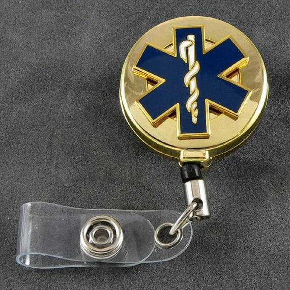 life feng shui carving Buddha talisman amulet penda T3O7 Car decoration pendant