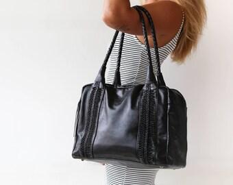 Women s fashion accessories  3269e801e9