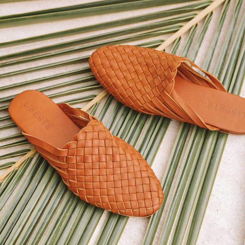 Gemütlich Damen Schuhe XOXO Frauen Flache Sandalen Schwarz