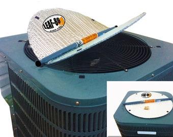 Air conditioner | Etsy