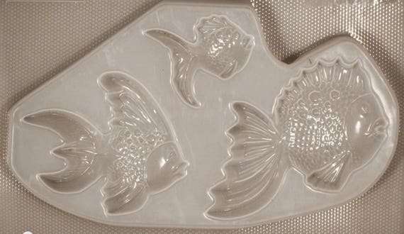 Mermaid Left  RM 51519