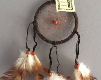 DreamCatcher dream catcher car Dream catcher traditional style indian dreamcatcher car bedroom SMALL