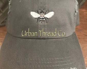 Bee Keeper Hat small Bee 7aedc5523615