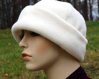 e7397d994b59e Fleece hat pattern