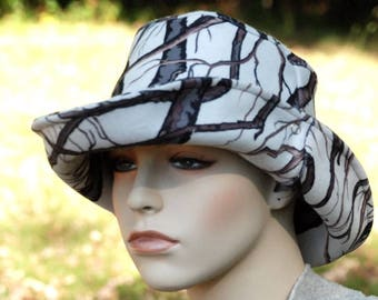 CAMOUFLAGE HUNTING hat, Hunting Hat, , winter hunting hat, Men's hat