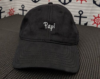 3405d35a341d5 Babygirl Cute Embroidered Dad Hat Cap