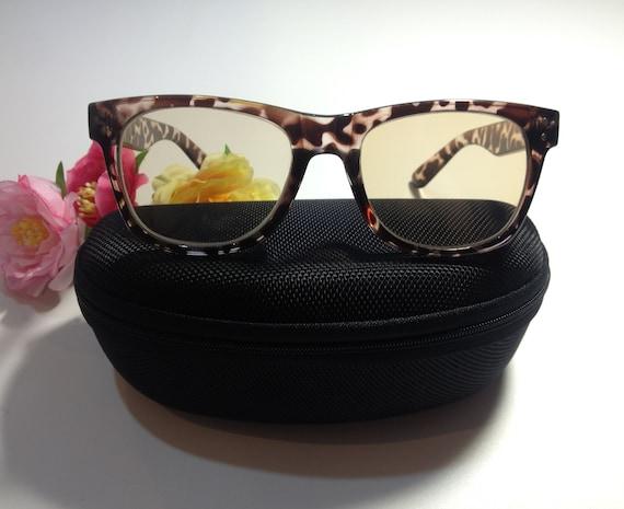 fd57e5eea7 Retro sunglasses 1990s Vintage glasses Vintage Sunglasses