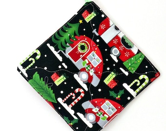 Hostess Gift Christmas Etsy