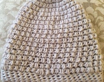 Women's Slouch Hat