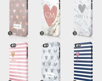 custom phone case etsy