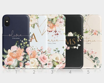 buy popular b5683 10170 Phone case | Etsy