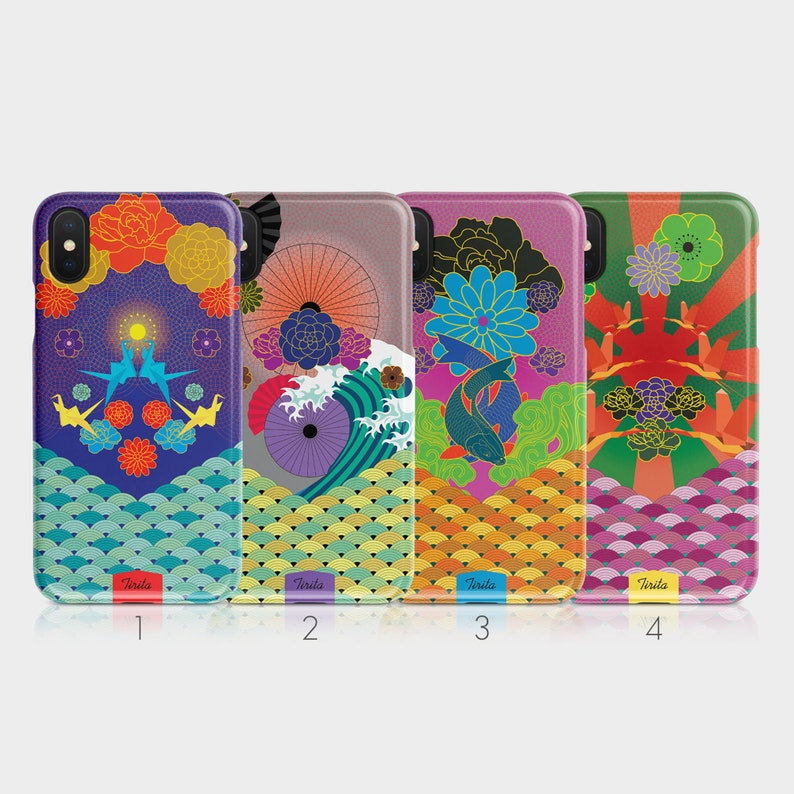 tirita samsung galaxy s5 mini phone case