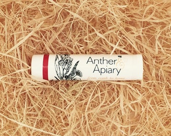 Anther Apiary