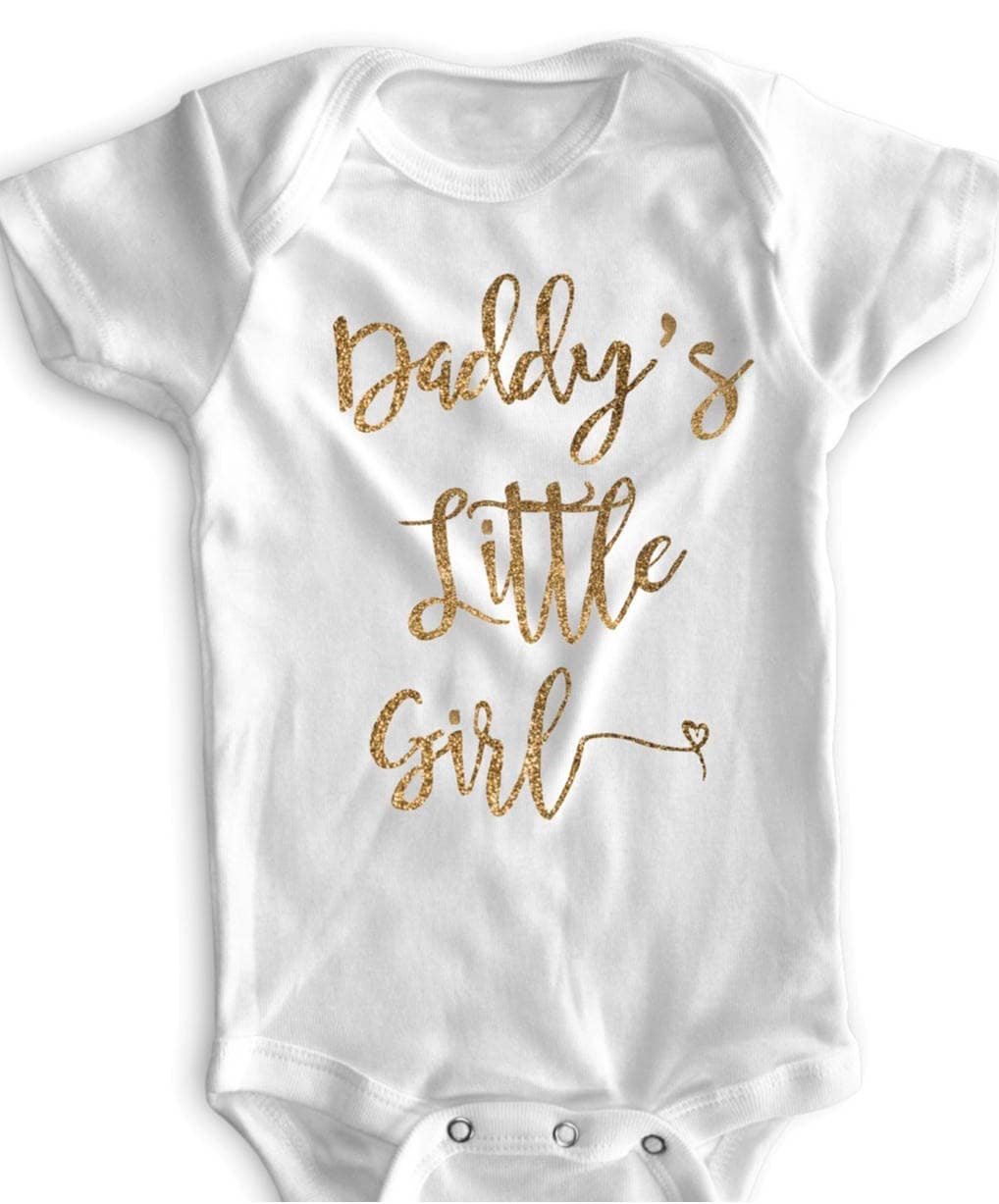 marvellous baby outfit quotes 18