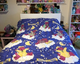 Dinosaur Bedding Etsy