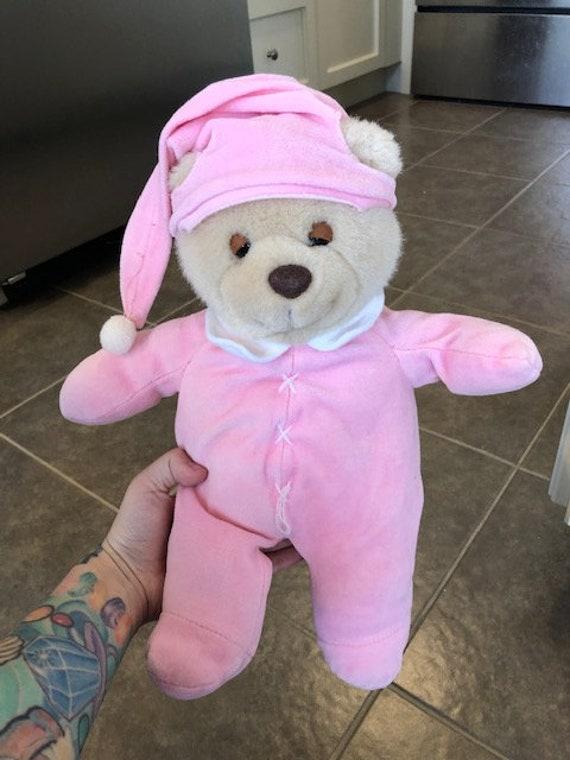Ganz Sophia Plush Doll 20 inches