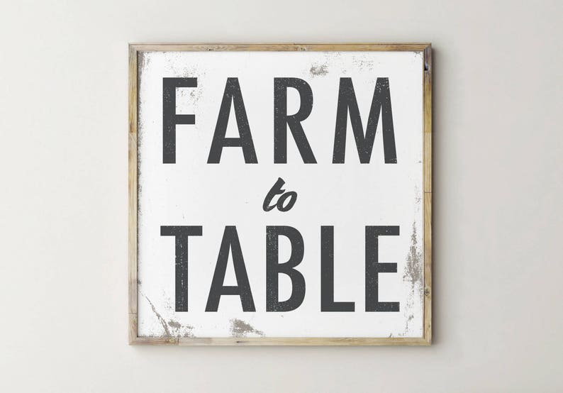 picture relating to Printable Farmhouse Signs identified as Printable Farmhouse Decor, Farm towards Desk Indicator, Farm toward Desk Decor, Farm towards Desk Artwork, Farmhouse Decor, Farmhouse Signal, Fixerupper Indicators
