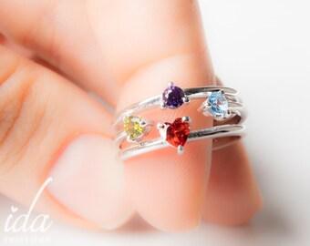 Ida Jewelry Design