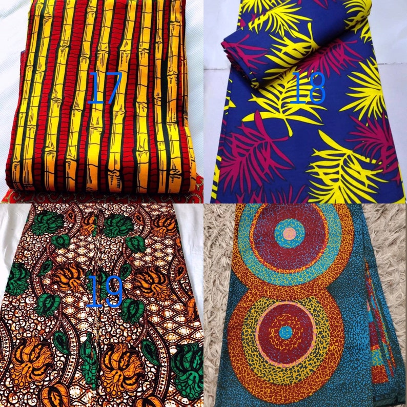 African women maternity skirt and topAfrican clothing HT900African maternity dress for photo shootMommy and me maternity set