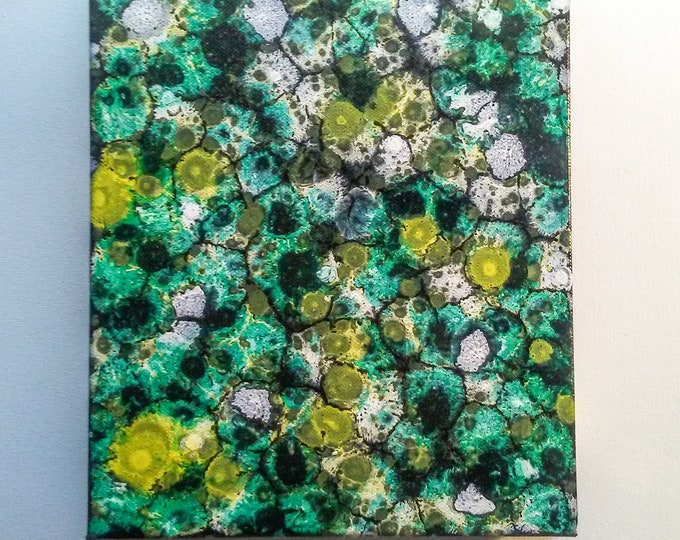 Abstract artwork, Original art, Wall art decor, Abstract painting, Home decor, Art Decor, Art for Your Home