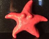 Star-Anti-Stressball-Sili...