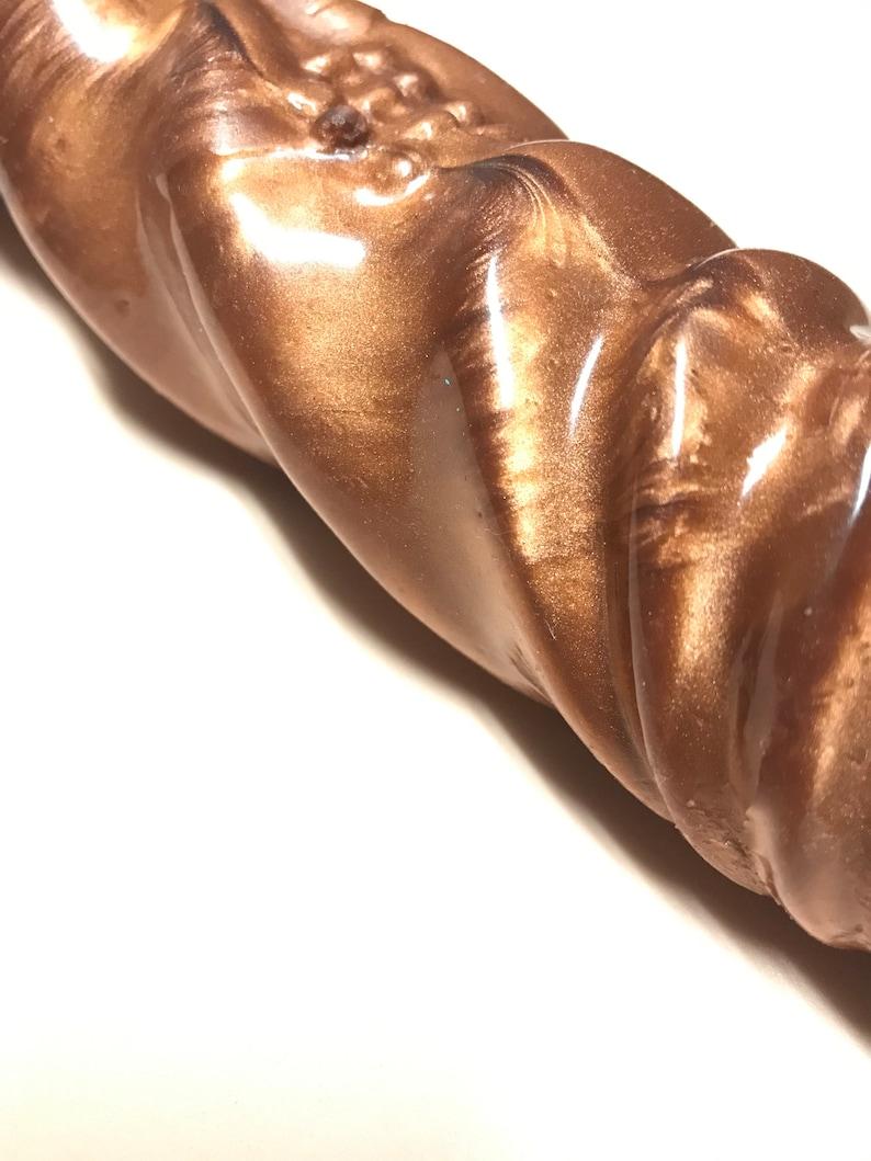 Mature  BRONCO  Erotic Art Silicone Toys  Premium Quality image 0
