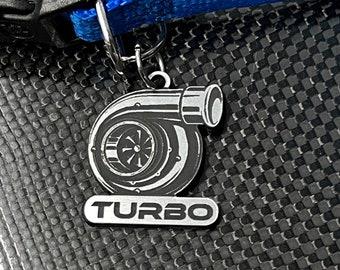 Turbo dog tag, boosted pet ID, car dog tag, space id tad, rocket pet id tag, id tag