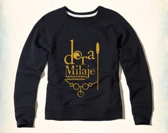 087504ff9a472 Dora Milaje Black Panther ADULT T-shirt | Etsy