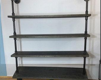 Shoe Rack / Display Rack