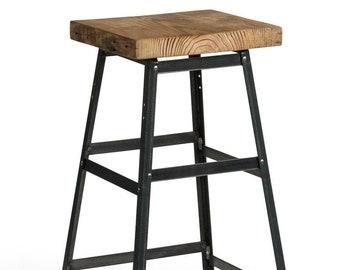 Bar Furniture Etsy