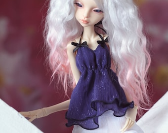 Top for bjd Doll Chateau kid k-7/k-11 body