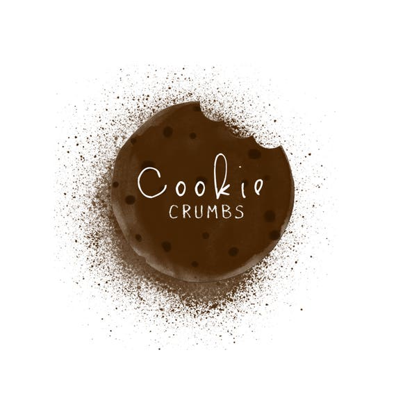 premade logo logo design cookie logo baking cookies logo etsy premade logo logo design cookie logo baking cookies logo chocolate cookie cake logo bakery logo cookie cutter