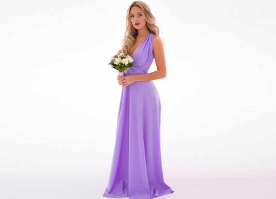 Baby dress dress long dress dress dress infinity dress convertible multiway prom maxi convertible bridesmaid shower dress dress aaqr5wF